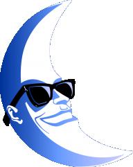 MoonGaming