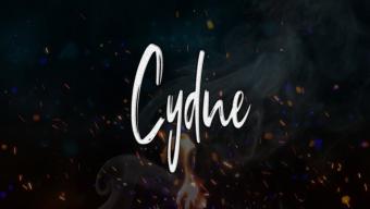 Cydne