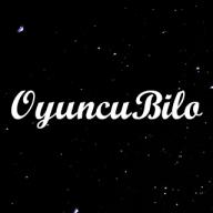 Oyuncu_Bilo